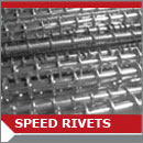 Speed Rivets